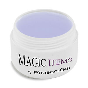 1-PHASEN-UV-GEL-MITTEL-STUDIO-QUALITAT-50ml