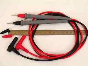 1-Paar-hochflexible-Sicherheits-Messleitung-mit-Pruefspitzen-1000V-CAT-I