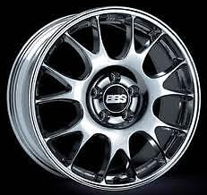 1-SET-OF-ALLOY-WHEEL-CENTRE-CAP-STICKERS-DECAL-CIVIC-VW-SCOOBY-TOYOTA