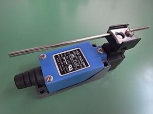 1-Stueck-Endschalter-Grenztaster-Positionstaster-ETME-8107
