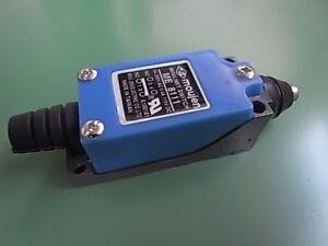 1-Stueck-Endschalter-Grenztaster-Positionstaster-ETME-8111