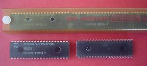 1-X-PHILIPS-ICs-IC-PCF-1106P-031-IPG-NP-525-BAUSTEIN-BAUTEILE-ICs-40-PIN