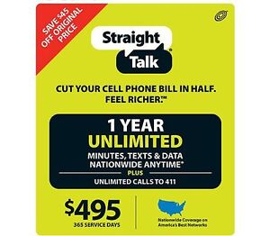Prepaid Wireless Advice & Savings