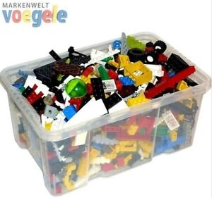 1 kg lego teile lego kiloware steine platten r der sonderteile ebay. Black Bedroom Furniture Sets. Home Design Ideas