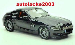1-x1-Liter-BC-BMW-Metalliclack-BMW-A73-JEREZSCHWARZ-MET-unverduennt