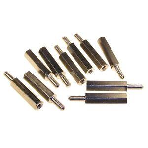 10-Distanzbolzen-M3-Innen-Aussen-Abstandsbolzen-15mm-853707