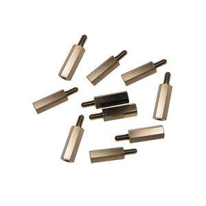 10-Distanzbolzen-M4-x-25-mm-Innen-Aussen-Abstandsbolzen-25mm-853792