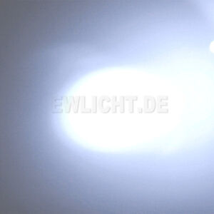10-LEDs-5mm-Weiss-18000-20000mcd-LED-Weisse-Diode-Widerstaende-6V-9V-12V-14V-24V