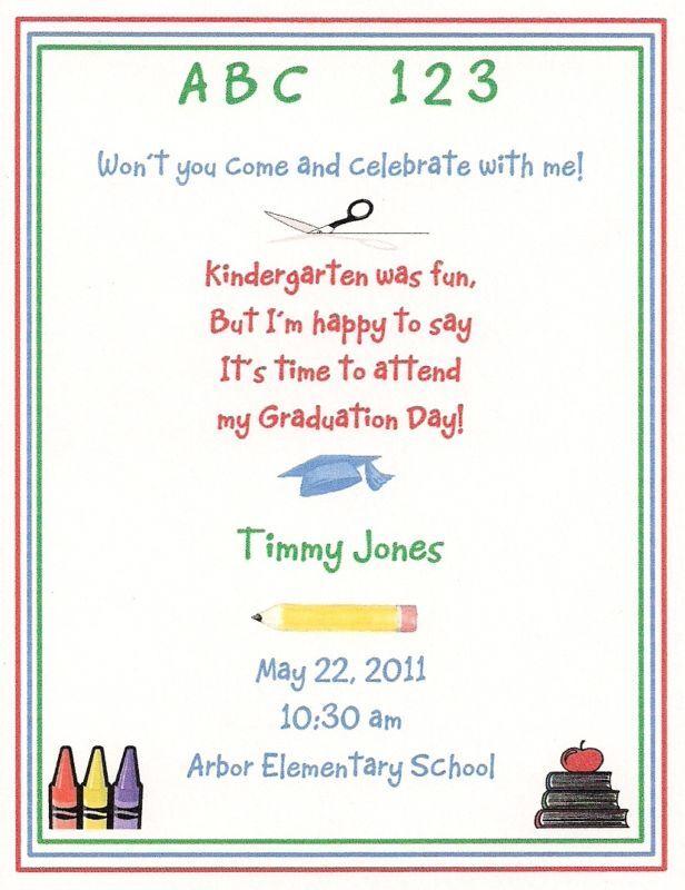 High School Graduation Invitation Wording Ideas with adorable invitations ideas
