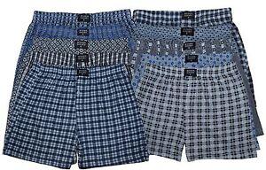 10-SPARPACK-Herren-Boxer-Boxershorts-Shorts-Hipster-Pants-Short-Pant-Unterhosen