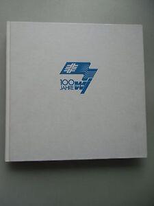 100-Jahre-Turn-und-Sportgemeinschaft-1885-Wiesloch-e-V-1985