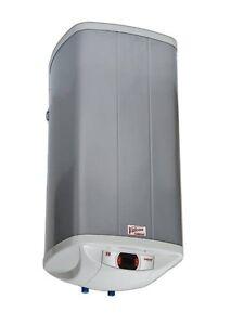 100 liter elektro boiler warmwasserspeicher mit temperaturanzeige 1 5 kw neu ebay. Black Bedroom Furniture Sets. Home Design Ideas