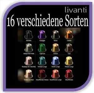 100-Nespresso-Kapseln-16-verschiedene-Nespresso-Kapsel-Sorten-Freie-Wahl
