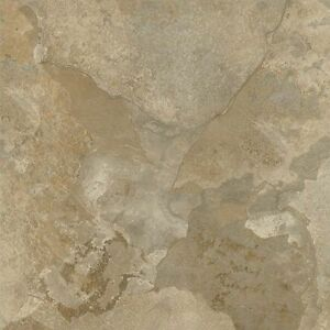 100 pcs peel and stick marble vinyl floor tile self