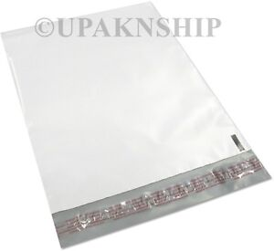 200-POLY-MAILERS-50-6X9-50-7-5X10-5-50-9-X12-50-10X13-SHIPPING-BAG-COMBO