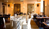 $100 RESTAURANT.COM CERTIFICATE- REDEEM AT OVER 15,000 + RESTAURANTS- WOW ! in Gift Cards & Coupons, Gift Certificates   eBay