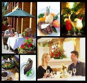 $100 RESTAURANT.COM GIFT CERTIFICATE COUPON in Gift Cards & Coupons, Gift Certificates   eBay