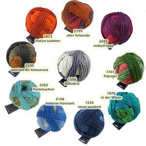 100 schurwolle merino wolle mit farbverlauf schoppel. Black Bedroom Furniture Sets. Home Design Ideas
