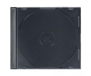 100-Slimcase-Leerhuellen-fuer-1-CD-DVD-Slimcase