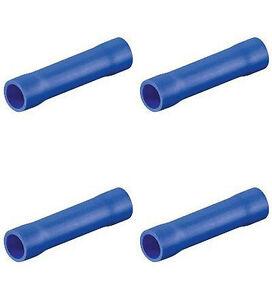 100-Stossverbinder-blau-Quetschverbinder-fuer-Kfz