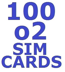 100-x-SEALED-o2-SIMPLICITY-PAY-AS-YOU-GO-PREPAY-SIM-CARDS-WHOLESALE-JOB-LOT-BULK