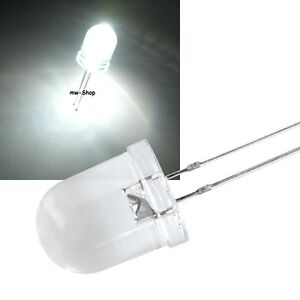 1000-Superhelle-WEIssE-Leds-10mm-22000-mcd-led-weiss-oZ