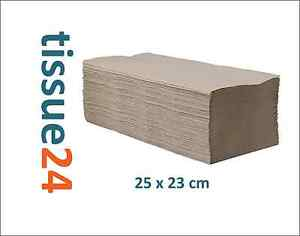 10000-Z-Falz-Papierhandtuecher-Falthandtuecher-Handtuchpapier-25x23cm-Zick-Zack