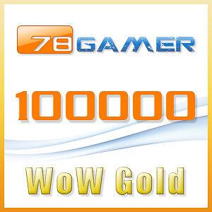 100000-WoW-Gold-alle-EU-Server-100000G-schnell-sicher