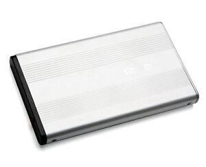 1000GB-2-5-Captiva-externe-Festplatte-SATA-2-USB-3-0-2-0-2-5-Zoll-ALU-HDD-1TB