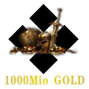 1000Mio-Diablo-3-Gold-1000000K-fuer-den-EU-Server-schnell-sicher