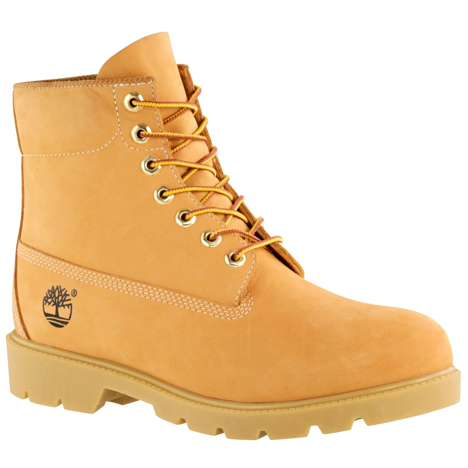 separation shoes 3cecf 980a6 mens nike work boots in wheat ridge