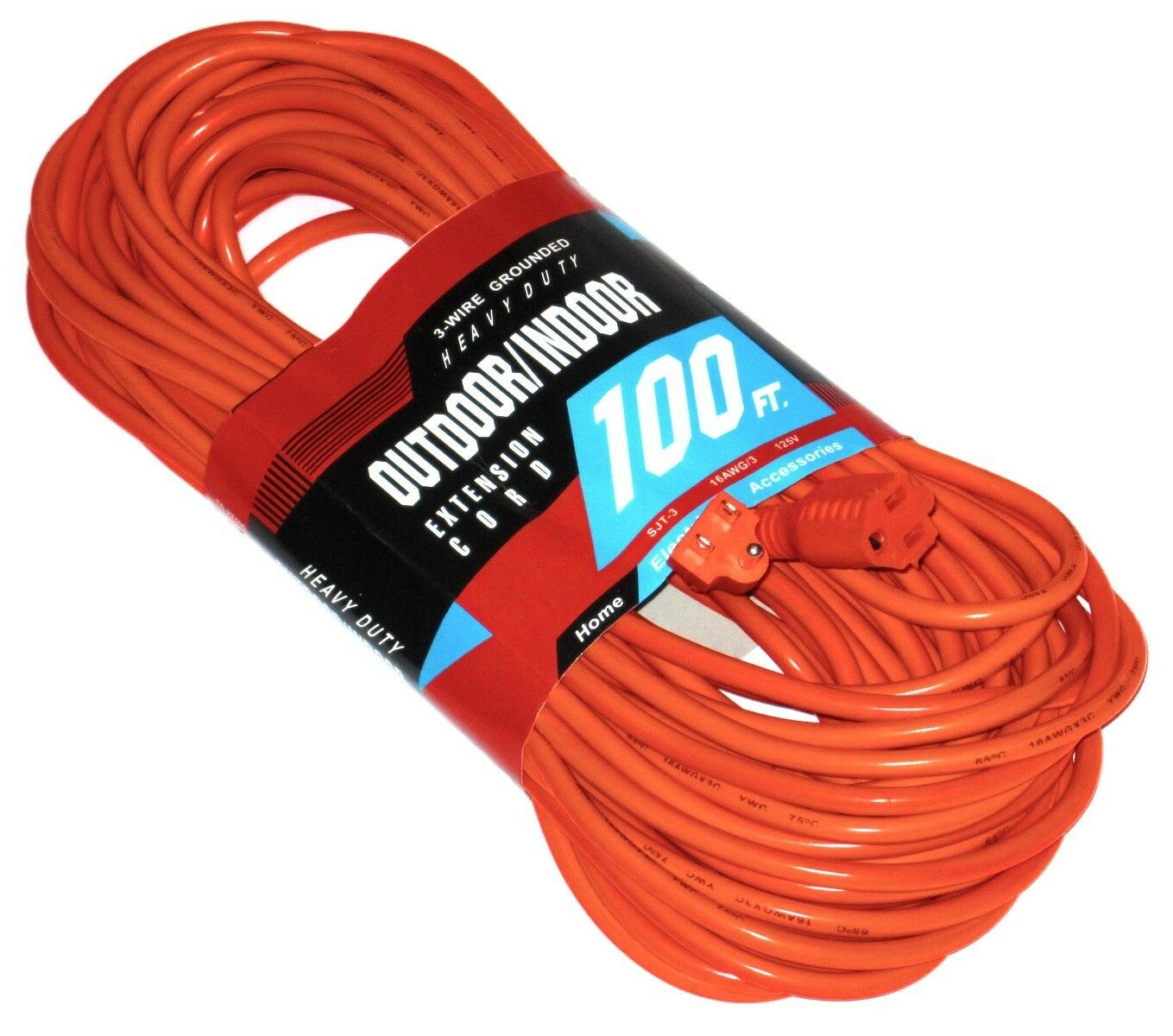 Extension Cords Deals On 1001 Blocks