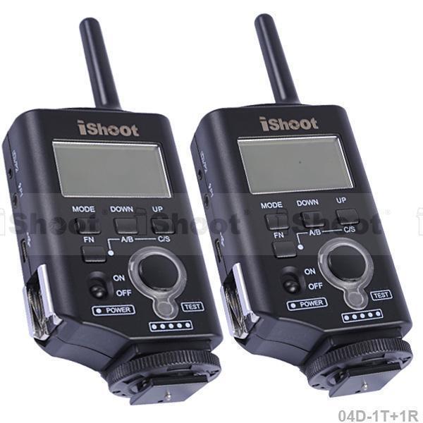 http://i.ebayimg.com/t/100m-PT-04-LCD-3in1-Speedlight-Studio-Radio-Flash-Trigger-Camera-Remote-Control-/00/s/NjAwWDYwMA==/$T2eC16NHJF8E9nnC6H3YBQSD8ROkCQ~~60_3.JPG