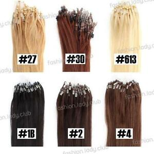 Easy Hair Extensions Uk 71