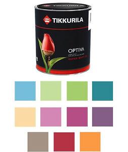 11-90-L-Tikkurila-Wandfarbe-10-Liter-Innenfarbe-Trendfarbe