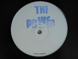 12-DE-SNAP-THE-POWER-REMIX-96-BMG-12499