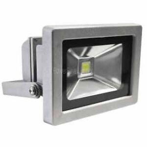 12 VOLT DC LED LOW ENERGY LIGHT 10w CARAVAN CAMPER VAN 12v