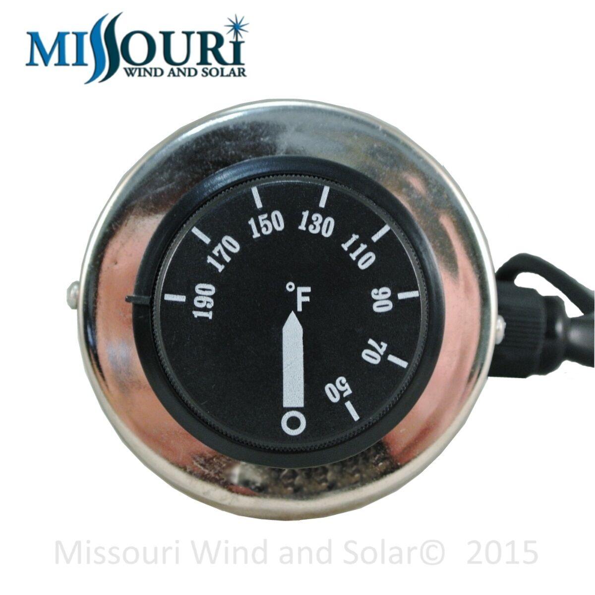 Low Voltage Heating Wire : Volt watt dc low voltage submersible water heating