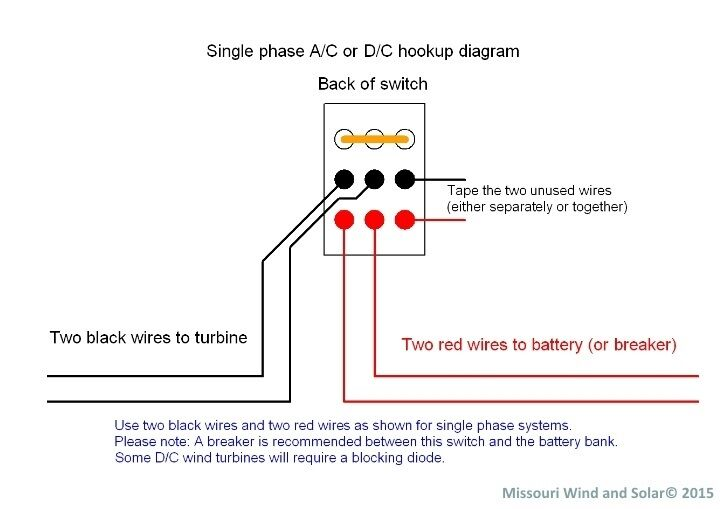wind less three wire switch diagram three wire switch diagram