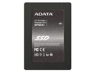 128GB-ADATA-SP900-Pro-SSD-2-5-SandForce-550MB-520MB-read-write-ASP900S3-128GM-C