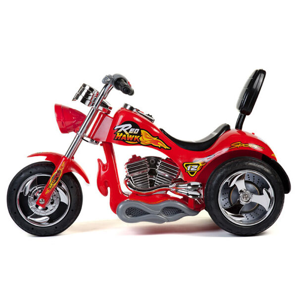 Ride On Toys For Toddlers Deals On 1001 Blocks