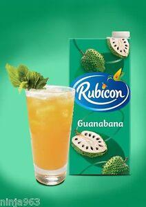 12x-Fruchstaft-Rubicon-Guanabana-1-Liter-Stachelannone