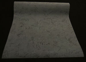 13248 70 1 rolle edle vlies tapete spachtelputz. Black Bedroom Furniture Sets. Home Design Ideas