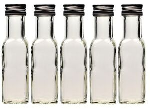 0 1 liter: