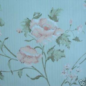 Discount wallpaper canada Discount designer wallpaper