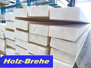 14x14 kvh konstruktionsholz bauholz sparren kantholz balken gehobelt 140x140 mm. Black Bedroom Furniture Sets. Home Design Ideas