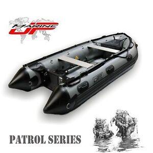 avon inflatable boat floor