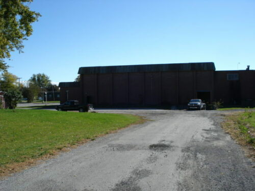 15,828 Square Ft Warehouse on 2.48 Acres in Real Estate, Other Real Estate | eBay