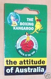 15-BOXING-KANGAROO-BADGE-SOCK-IT-TO-EM