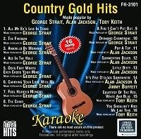 15 Disc 240 Songs Country Classic Forever Hits Karaoke CDG Set PAISLEY Strait + in Musical Instruments & Gear, Karaoke Entertainment, Karaoke CDGs, DVDs & Media | eBay